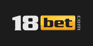 18 Bet Casino