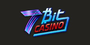 100% up to 100€ or 1,5 BTC in bonus + 100 bonus spins, 1st deposit bonus