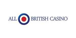 100% up to 100£ in bonus + 10% cashback always, 1st deposit bonus