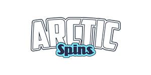 Deposit 10£/$/€, Get 25 bonus spins for Starburst, 1st deposit bonus