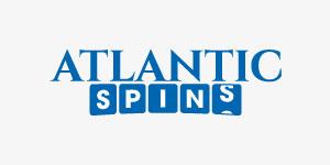 Exclusive 200% up to 120$ in bonus + 15 bonus spins on Starburst, 1st deposit bonus