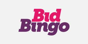 Deposit 5£, Get 15£ in bingo bonus, 10 bonus spins & 50 bingo tickets, 1st deposit bonus