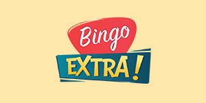 100% up to 50£ slot bonus or 100% up to 50£ bingo bonus, 1st deposit bonus