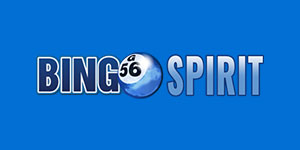 Exclusive 40 bonus spins on Circus 2 (by VistaGaming) + 20$ bingo bonus upon registration, No deposit bonus