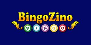 100% up to 50£ in bingo bonus + 25 bonus spins, 1st deposit bonus
