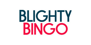 BLIGHTY BINGO GIVES 10 FREE SPINS NO WAGERING
