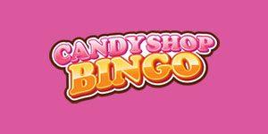 Candyshop Bingo Casino