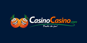 100% up to 100€ in bonus + 10% cashback always, 1st deposit bonus