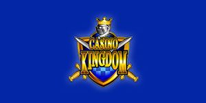Casino Kingdom Casino