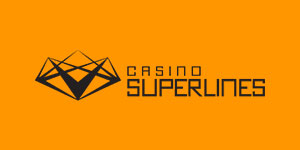 100% up to 600€ in bonus + 50 bonus spins, 1st deposit bonus