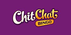Spend 10£, Get 30£ in bingo bonus + 30 bonus spins & 300 bingo tickets, 1st deposit bonus