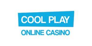 Cool Play