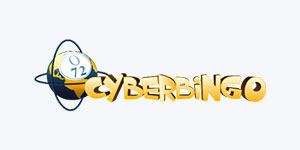 Cyberbingo Casino 2020 Bonuses Review Casino Help