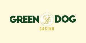 Green Dog Casino