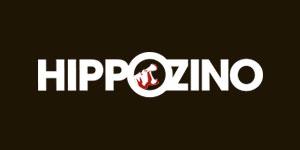 100% up to 300€ in bonus + 22 bonus spins on Motorhead, 1st deposit bonus
