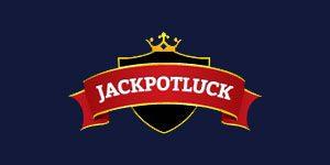 Jackpot Luck