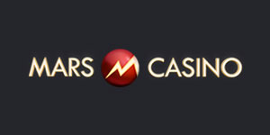 100% up to 100€ / 1 BTC in bonus + 100 bonus spins, 1st deposit bonus