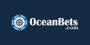 Ocean Bets