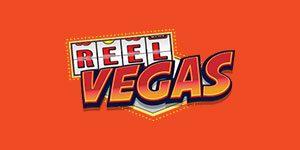 Reel Vegas Casino