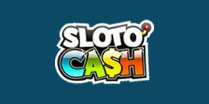 200% match bonus + 100 bonus spins, 1st deposit bonus