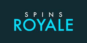 25 bonus spins on Starburst, 2nd deposit bonus