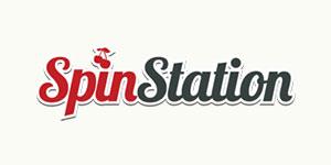 200% up to 2000$ in bonus + 20 bonus spins on Starburst, 1st deposit bonus