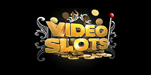 Loss limit now mandatory on Videoslots casino