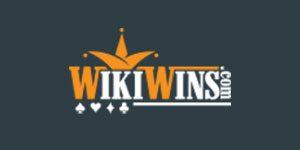 WikiWins