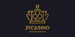 121% up to 300€ in bonus, 1st deposit bonus