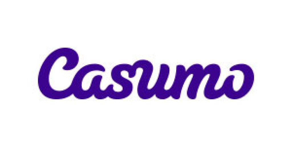 Casumo Bonuscode