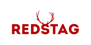 RED STAG CASINO GIVES $5 NO DEPOSIT BONUS