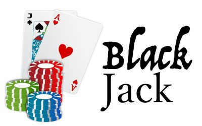 Black Jack rules and strategies