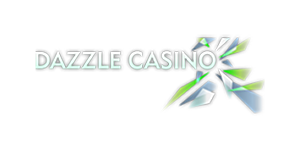 DAZZLE CASINO 5 FREE SPINS NO DEPOSIT ON SIGN UP
