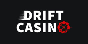 150% up to 500€ in bonus + 50 bonus spins (min dep 50€), 1st deposit bonus