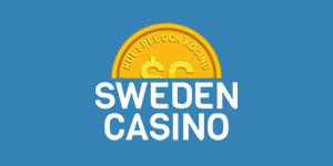 200% up to 100€ in bonus + 50 bonus spins, 1st deposit bonus