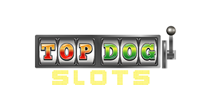 TOP DOG SLOTS GIVES 500 FREE SPINS WITH FIRST DEPOSIT