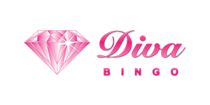 DIVA BINGO GIVES 200% BONUS AND 50 FREE SPINS