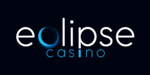 Deposit 25$+, Get 300% Slots Match and 100% cashback, 1st deposit bonus