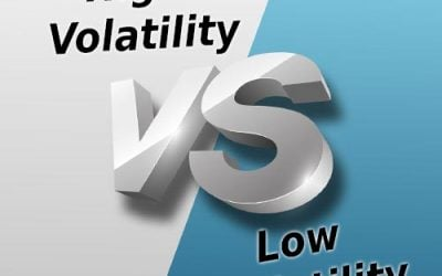 Casino.help – High VS Low Volatility On Slots – video-slots
