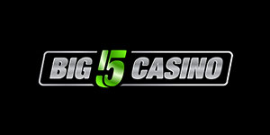 BIG5 CASINO EXCLUSIVE WELCOME BONUS 120 FREE SPINS