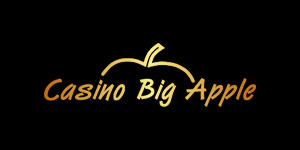 CASINO BIG APPLE CASINO BONUS