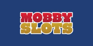 MobbySlots Casino