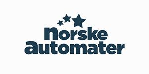 Norkseautomater Casino