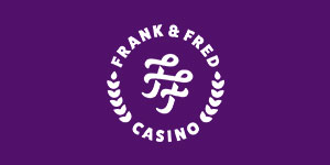 HALLOWEEN COMPETE AT FRANK & FRED CASINO WIN UP TO €1000 IN CASH