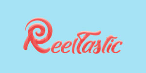 Reeltastic Casino 2020 Bonuses Review Casino Help