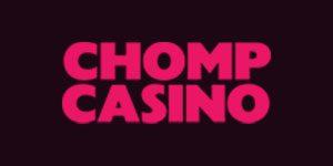 Chomp casino