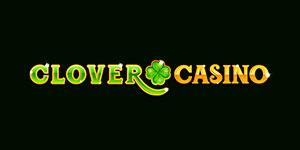 200% up to 100$/€ in bonus + 25 bonus spins on Asgard, 1st deposit bonus