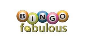 250% up to 100£ in bingo bonus, 1st deposit bonus
