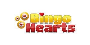 200 Bingo Bonus 100 Game Up To 105 1st Deposit