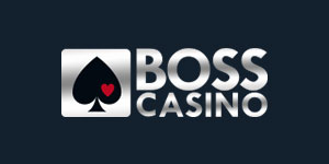 50% welcome bonus + 100 bonus spins, 1st deposit bonus